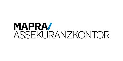 logo unterstuetzer MAPRA