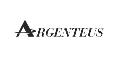unterstuetzer-logo-argenteus