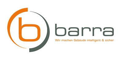 unterstuetzer-logo-rarra