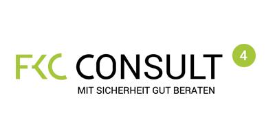 unterstuetzer-logo-fkc-gmbh