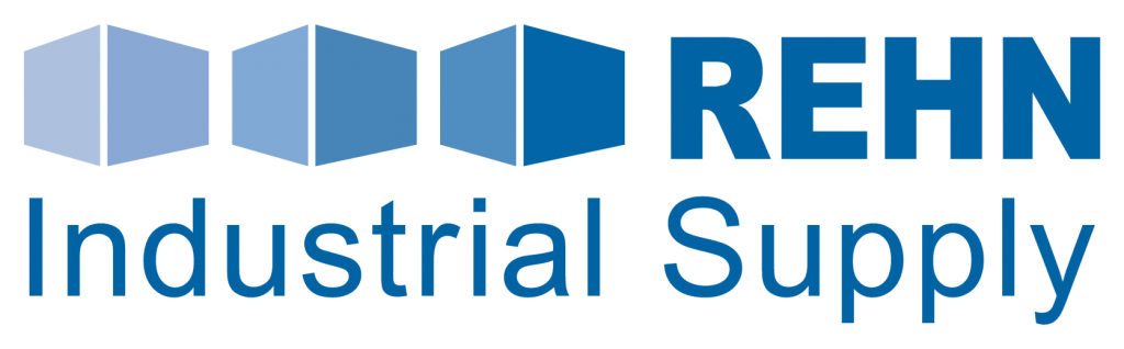 Logo REHN Industrial Supply