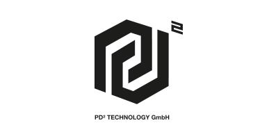 logo unterstuetzer PD2