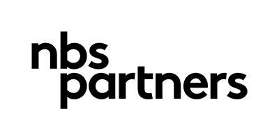 logo unterstuetzer nbs partners